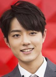 Xiao Zhan / Sean Xiao  China Actor
