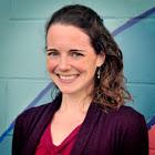 Jenna Randerson