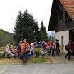 Srečanje mladih planicev Lovrenc - IMG_8741.jpg
