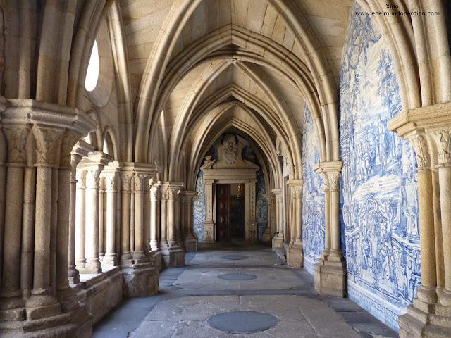 claustro-se-catedral-oporto.JPG