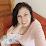 Arcia ponceleón Aglemary's profile photo
