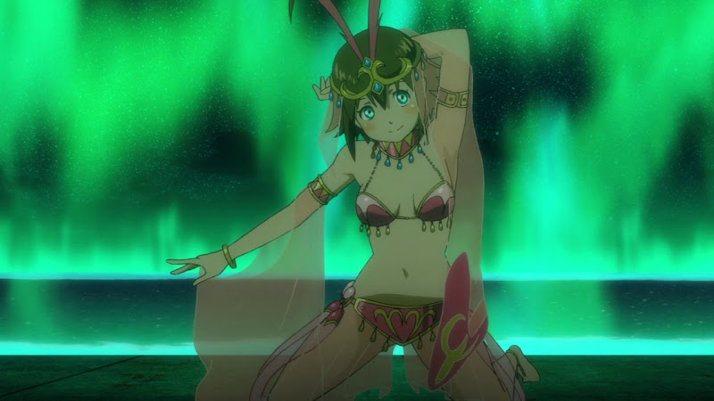 Gargantia on the Verdurous Planet - 06 - gargantia06_091.jpg