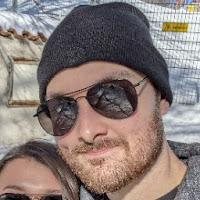 Robert Schreiber's avatar
