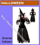 B acc halloween diverse heksen2.jpg