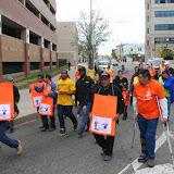 NL- workers memorial day 2015 - IMG_3302.JPG