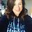 Becki Suree's profile photo