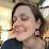 Charlotte Rodenberg's profile photo
