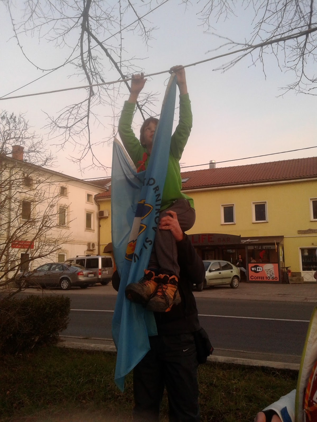 MČ pekarija, Ilirska Bistrica, 10. in 12. december - 20151212_162007.jpg