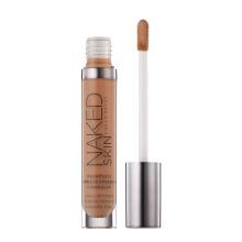 Naked_Skin_Concealer_dark_golden_open