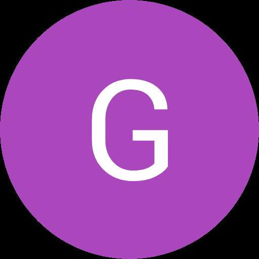 Gonzalo Garza