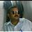 Shailendra Kumar Srivastava's profile photo