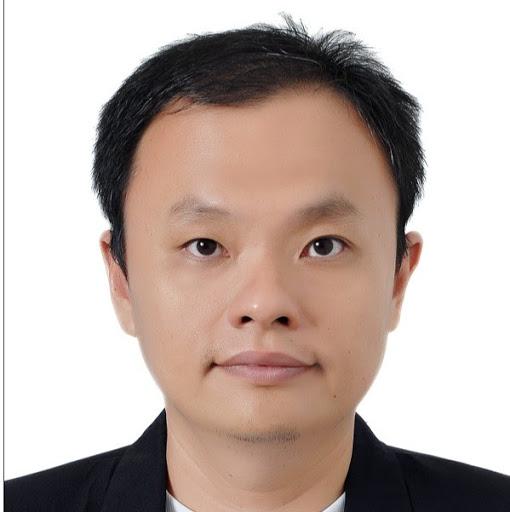 Kim Hin Peh