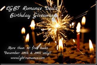 birthday-romance