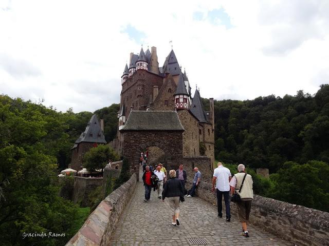 passeando - Passeando pela Suíça - 2012 - Página 21 DSC08792