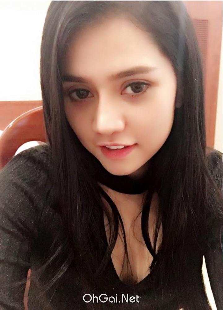 facebook hot girl vi mai- ohgai.net