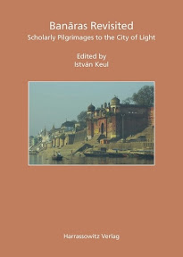 [Keul: Banaras Revisited, 2014]