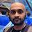 Ajay Kamath's profile photo