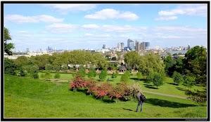 Greenwich86.jpg