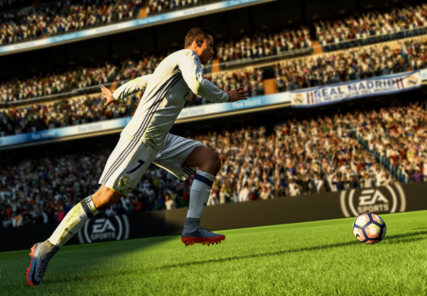 FIFA 18 Review- Latest Update, Trailer And Release Date 5