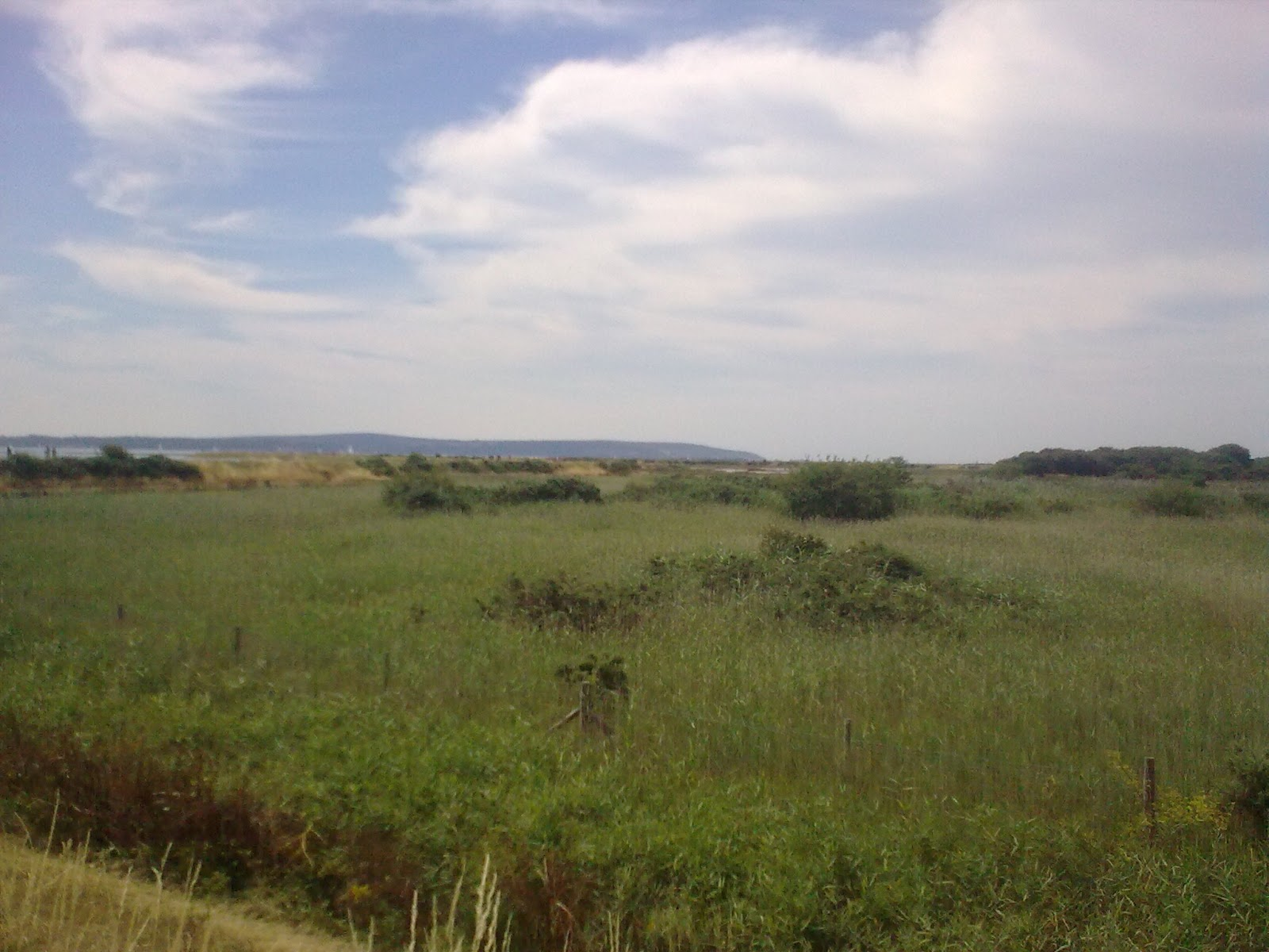 Image0312 inland view from coast path