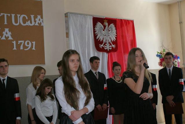 Uroczysta Akademia 3 Maja - DSC08199_1.JPG