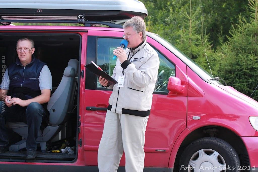 14.08.11 SEB 5. Tartu Rulluisumaraton - 21km - AS14AUG11RUM101S.jpg