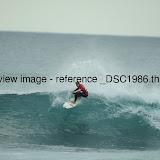 _DSC1986.thumb.jpg