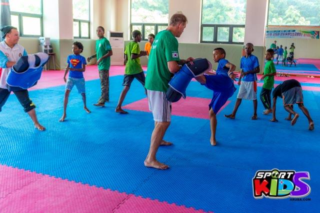 July 18, 2015 Brazil Taekwondo Stichting su team di Train Hard Fight Smart na Korea - Korea%2Bdia%2Bdos%2Bpromer%2Btraining%2BJuli%2B18%252C%2B2015-50.jpg