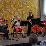 Orkesterskolens sommerkoncert - DSC_0041.JPG