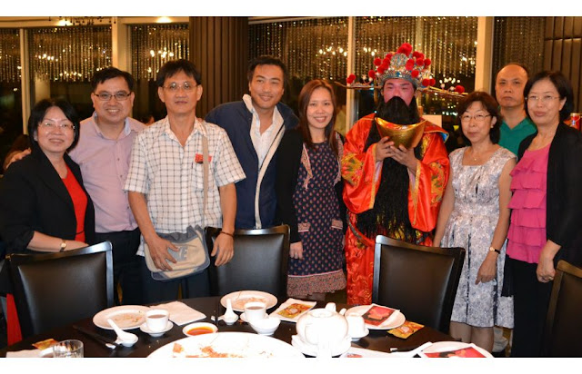 Others-  Chinese New Year Dinner 2012 - DSC_0105.jpg
