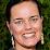 Megan Calhoun's profile photo