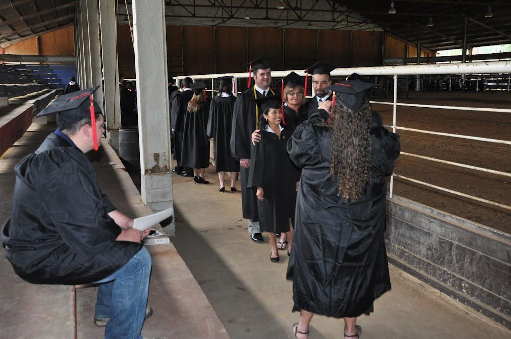 UACCH Graduation 2012 - DSC_0097.JPG
