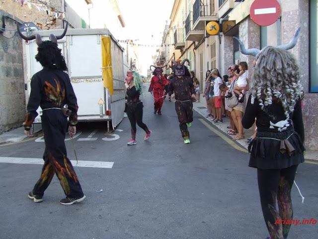 Dissabte Festes Ariany 2016 - DSCF0237.JPG