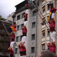 Andorra-les Escaldes 17-07-11 - 20110717_172_Vd5_CdL_Andorra_Les_Escaldes.jpg