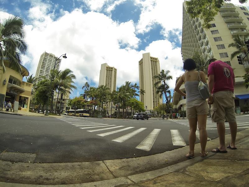06-17-13 Travel to Oahu - GOPR2459.JPG