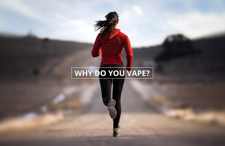 VaporLinQ leverancier van top elektrische sigaretten