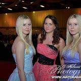 HTL-Pinkafeld0027filmen_at.jpg