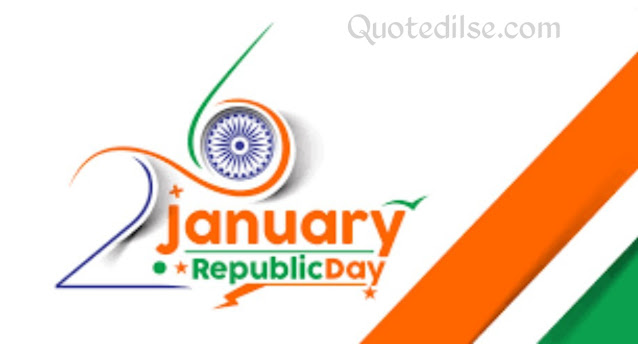happy republic day caption