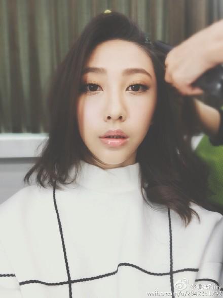 Yao Mi China Actor