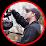 Bart Johnson's profile photo