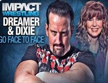 TNA Impact Wrestling 2014/06/19