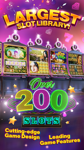 high 5 casino apk download