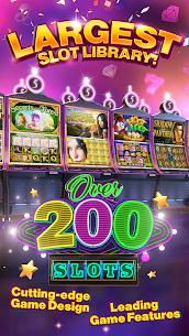 High 5 Casino – Free Hit Vegas Slots 1