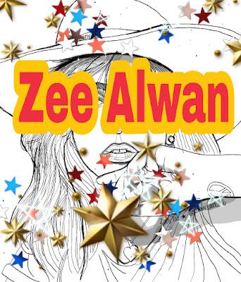 La fréquence du nouvelle chaine Zee Alwan HD sur NileSat ou ArabSat  2022