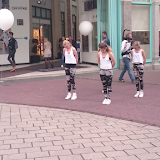 Wit Weekend Arnhem Jill Moves (1).png