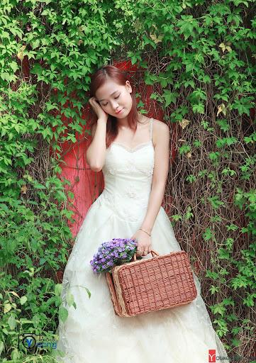 chup-anh--IMG_2579_copy.jpg