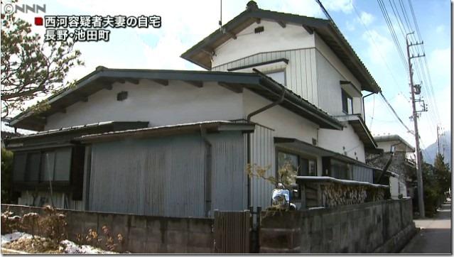 長野大麻22人逮捕n06