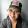 Carolyn Tang Kmet's profile photo