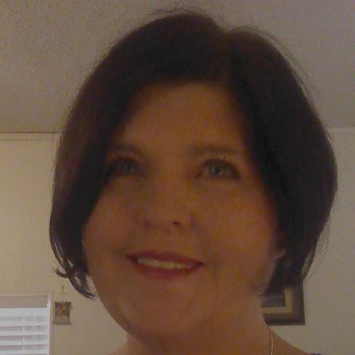 Sheila Kovach