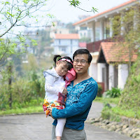 Quang Vũ